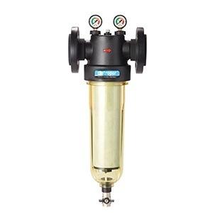 filtro-agua-cintropur-nw650