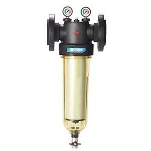 filtro-agua-cintropur-nw800