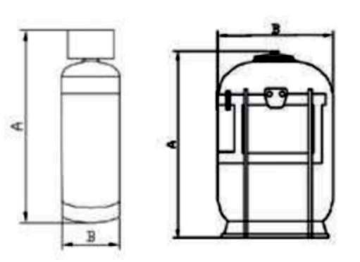 filtro-agua-turbidex-medidas