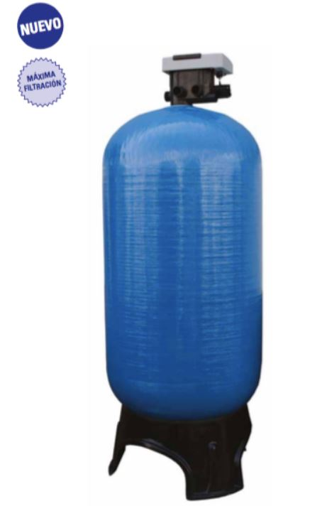 filtro-agua-turbidex-2