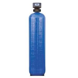 filtro-agua-turbidex
