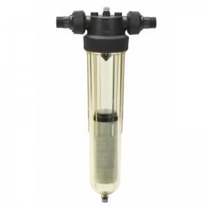 filtro-de-agua-cintropur-tio