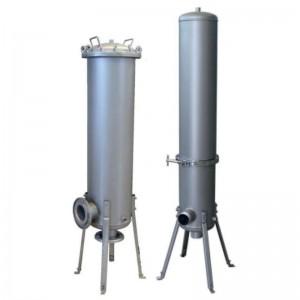 filtro-multicartucho-inox