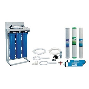 osmosis-industrial-xena-20.1