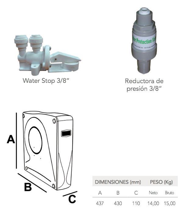 osmosis-inversa-flujo-directo-zenit-medidas