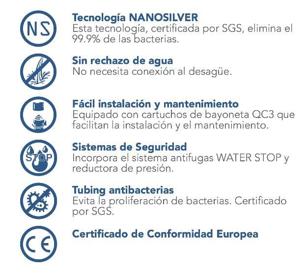purificador-agua-athenea-caracteristicas