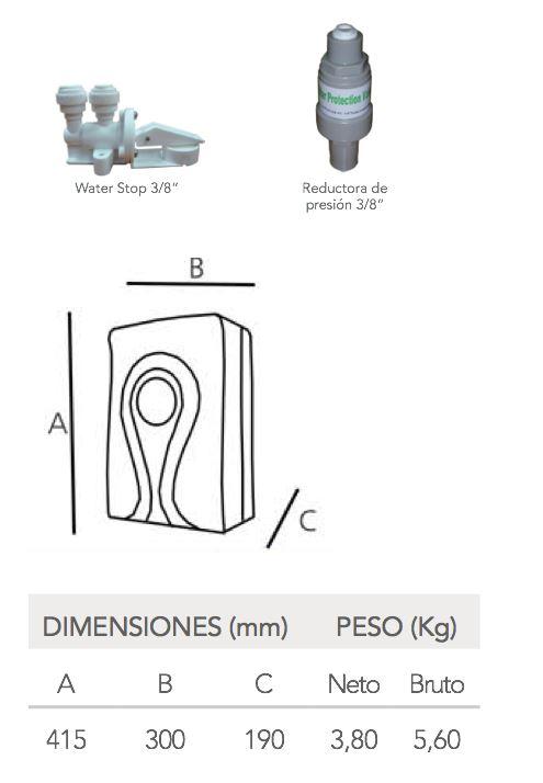 purificador-agua-athenea-dimensiones