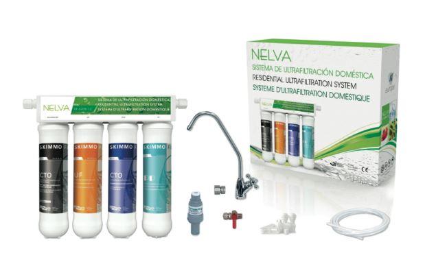 purificador-agua-nelva-2