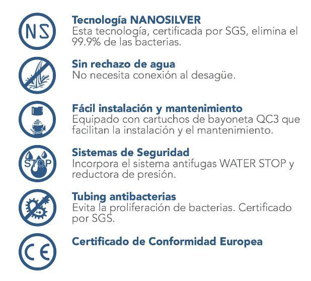 purificador-agua-nelva-caracteristicas