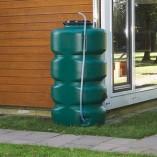 deposito-agua-garden