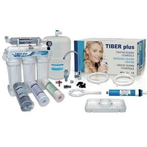 osmosis-inversa-5-etapas-tiber-plus