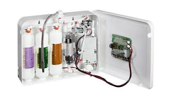 hidrogenador-agua-sumisu-abierto-