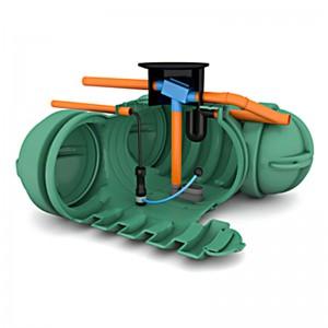 deposito-solucion-soterrada-rothrain