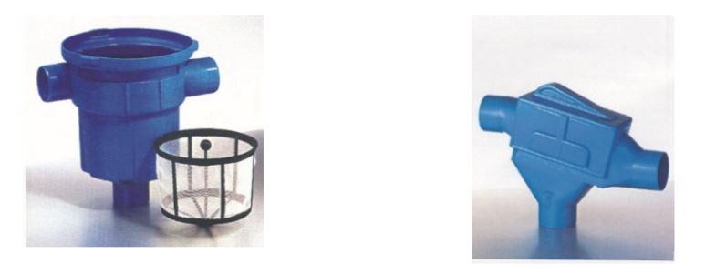 filtro-aguas-pluviales