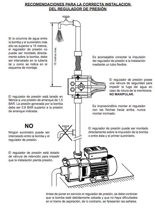 instalacion-regulador-presion