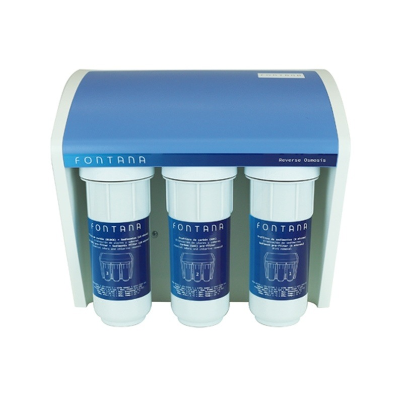 osmosis-inversa-ro-comercial-400 (1)