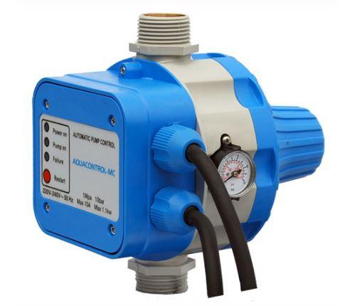regulador-presion-bomba-agua