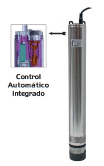 bomba-agua-sumergible-multicom-detalle