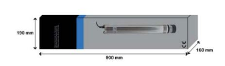 bomba-agua-sumergible-multicom-dimensiones
