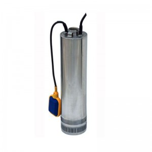 bomba-agua-sumergible-silver