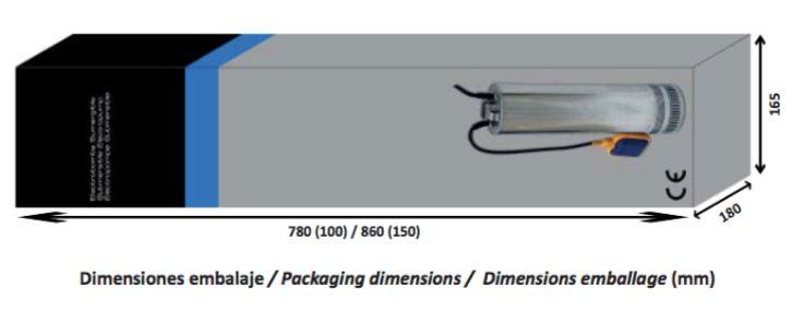 bomba-agua-sumergible-silver-dimensiones