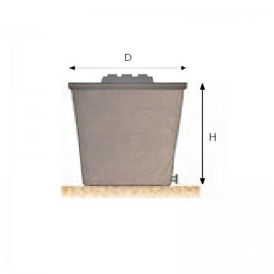 -cubas-verticales-superficie