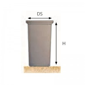 deposito-de-agua-cilindrico