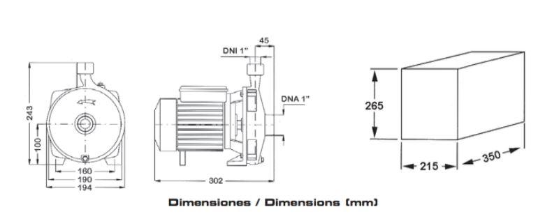 grupo-presion-cm-aqua-medidas