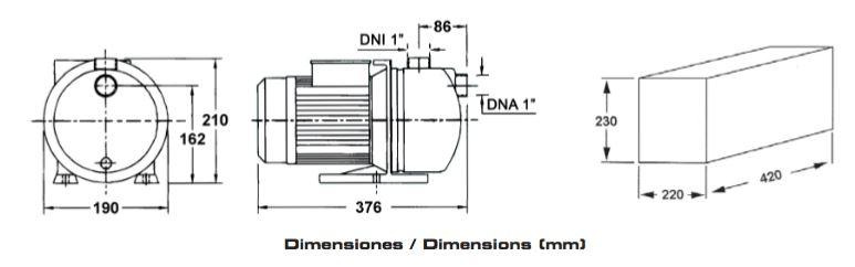 grupo-presion-jetinox-aqua-dimensiones