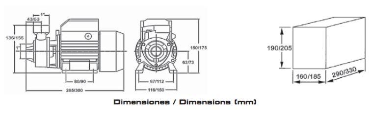 grupo-presion-pe-aqua-dimensiones