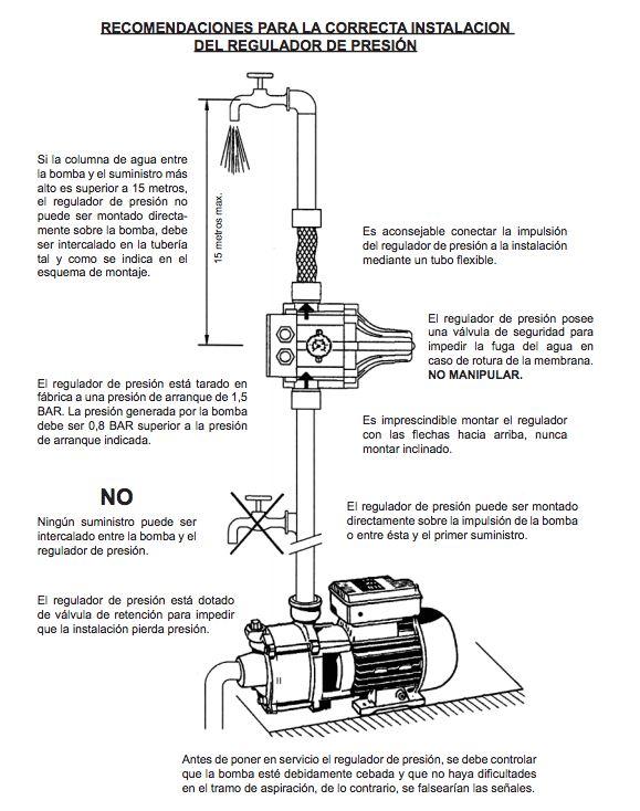 instalacion-regulador-presion-agua