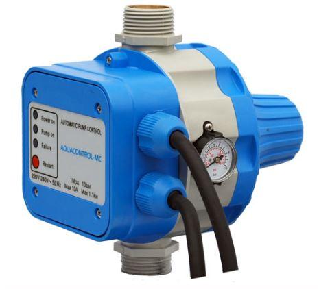 regulador-presion-agua-jet