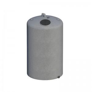 cisternas-cerradas-fondo-plano