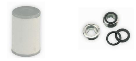cartucho-carbon-granulado