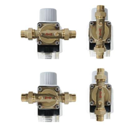 filtro-agua-ap-pro-instalacion
