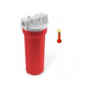 filtro de agua cartucho fp2 ht