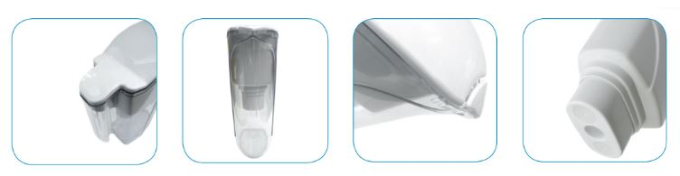 jarra-purificadora-agua-1