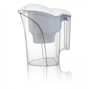 jarra-purificadora-agua