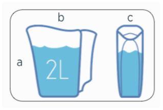 jarra-purificadora-agua-dimensiones