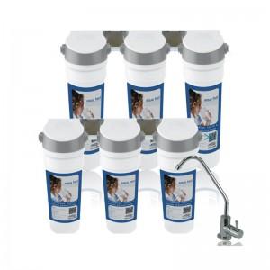 purificador-agua-aqua-fast-triplex