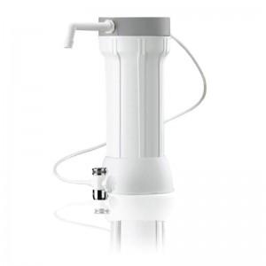 purificador-agua-aqua-master