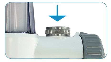 purificador-agua-aqua-select-pp-gac-1