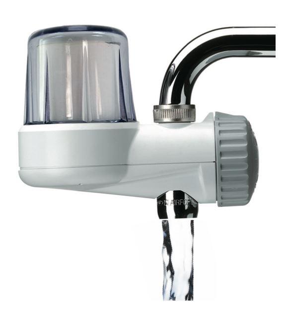 purificador-agua-aqua-select-pp-gac-2