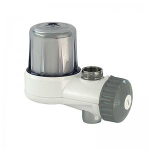 purificador-agua-aqua-select-pp-gac