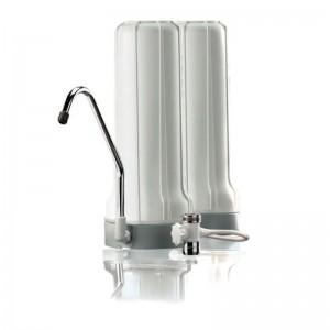 purificador-agua-aqua-twin
