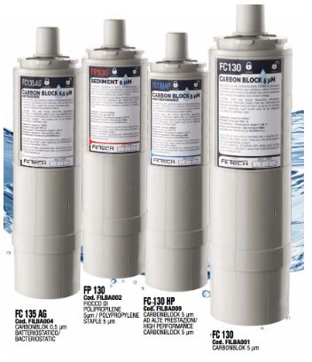 purificador-agua-gaia-3