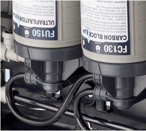 purificador-agua-gaia-6