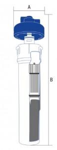 purificador-agua-logico-premium-medidas