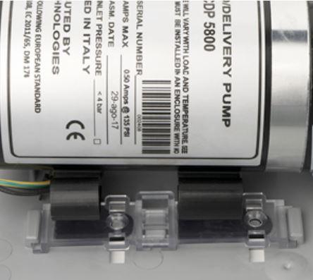 purificador-osmosis-inversa-hdo-silent-12