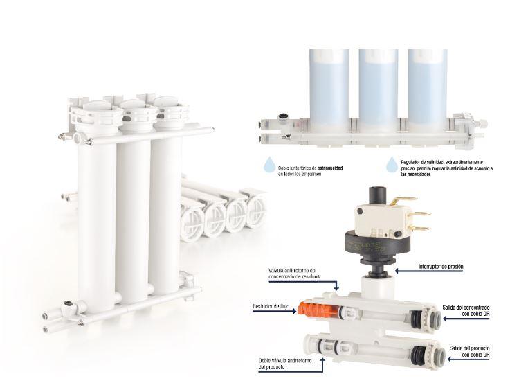 purificador-osmosis-inversa-hdo-silent-13